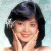 Teresa Teng lyrics