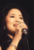 Teresa Teng songtekst