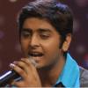 Arijit Singh lyrics