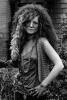 Janis Joplin songtekst