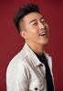 Zhang Bei Bei lyrics
