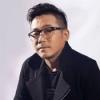 Xu He-Bin songtekst