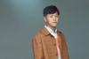 Zhang Zi-Hao lyrics