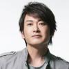 Jason Wang lyrics