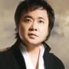 Chen Mao-Feng lyrics
