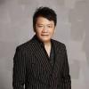 Yuan Xiao-Di lyrics