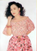 Chen Xiao-Yun lyrics
