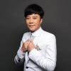 Chen Bai-Tan lyrics