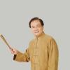 Liu Fu-Chu lyrics