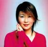 Chang Hsiu Ching lyrics
