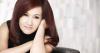 Zhang Rong Rong lyrics