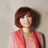 Tang Li lyrics