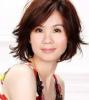 Huang Yee-ling lyrics