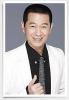 Tsai Hsiao-Hu lyrics