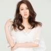 Zhang Xianzi lyrics
