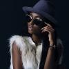 Vanessa Mdee songtekst