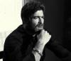Текстове на песни на Wael Kfoury