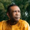 Youssou N'Dour lyrics