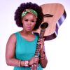 Zahara (South Africa) lyrics
