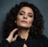 Zeynep Bakşi Karatağ lyrics