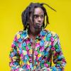Zikki Kenya lyrics