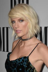 taylor-swift-2016-bmi-pop-awards-beverly-hills-6.jpg