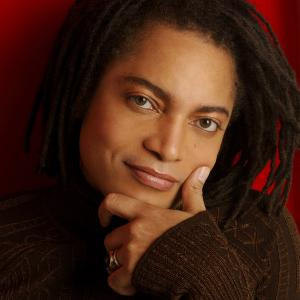 terence trent d arby.jpg