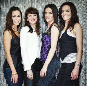 the_big_reunion_08-b-witched_0.jpg