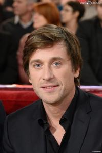 thomas-dutronc-enregistrement-de-950x0-2.jpg