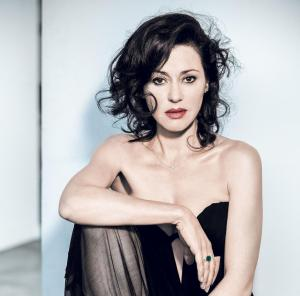 tinaarena-cybele-6-colour-cropped.103803.jpg