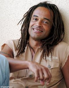 ultimate-yannick-noah-list.jpg