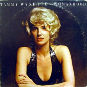 womanhood-by-tammy-wynette.jpg