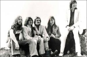 yes-band-np01.jpg
