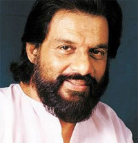 http://lyricstranslate.com/files/yesudas.jpg